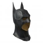 Batman Costume Wayne Cosplay - Customized