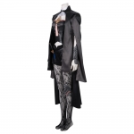 Game Costume Fire Emblem Three Houses Byleth Cosplay - Customized