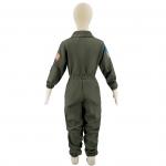 Movie Character Costumes Top Gun
