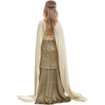Ancient Egyptian Mythology Girl Costume