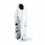 Ghost Costume for Kids Suit