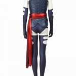 Movie Character Costumes Spirit Butterfly - Customized