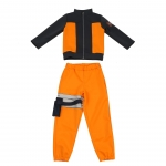 Naruto Cosplay Costumes Characters Style
