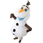 Inflatable Costumes Cartoon Snow Treasure