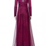 Frozen 2 Costumes Elsa Cosplay - Customized