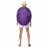 Halloween Costumes Seven Dragon Ball Turtle Fairy Clothes