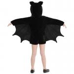 Bat Girls Family Costume