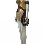 Wonder Woman Costume Diana Princess Cosplay - Customized