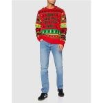 Christmas Sweater MERRY CHRISTMAS