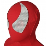 Scarlet Spider Costumes Ben Reily Cosplay - Customized
