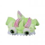Pet Halloween Costumes Pterodactyl Shape