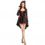 Vampire Costumes For Girls Women Sexy