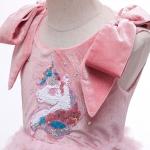 Disney Costumes for Kids Unicorn Print