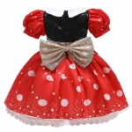 Disney Costumes for Kids Minnie