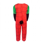 TV Show Costumes for Kids BING BUNNY Cosplay