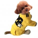 Pet Halloween Costumes No.28 Coat
