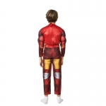 Iron Man Mark Kids Costume