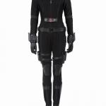 Avengers Costumes Natasha Romanov - Customized