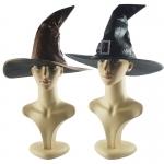 Halloween Decorations Harry Potter Hat
