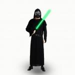 Star Wars Costumes Kylo Ren Style