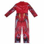 Avengers Infinity War Iron Man Mark 50 Kids Costume