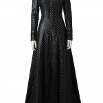 Movie Character Costumes Cersei Lannister - Customized