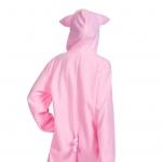Halloween Customes Piglet Pajamas Suit