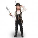 Captain Hook Costume Store Female Knight
