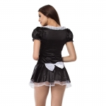 Maid Costume Sexy Halloween Costumes Women