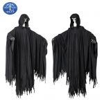 Movie Character Costumes Dementor Cosplay
