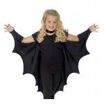 Animal Costumes For Kids Bat Cloak