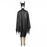 Batman Costumes Arkham Knight Batgirl Cosplay - Customized