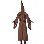 Men's Wizard Costume