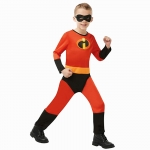 Movie Character Costumes The Incredibles