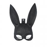 Halloween Decorations Bunny Headdress