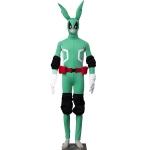 My Hero Academia Costumes Midoriya Lzuku Cosplay
