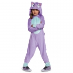 Pikachu Costume for Kids Meowth Cosplay