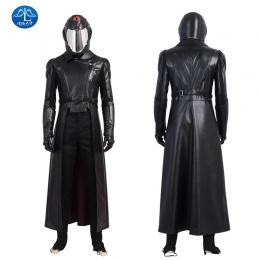 Movie Character Costumes Commander Cobra
