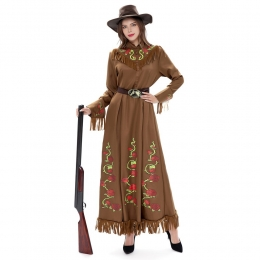 Adult Halloween Costumes Horsewoman Hunter Hunter Style