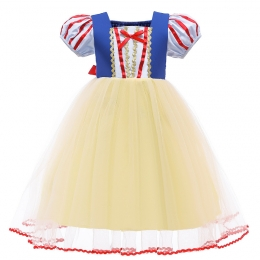 Disney Princess Costumes for Kids Snow White