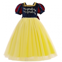 Disney Costumes for Kids Snow White
