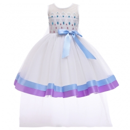 Frozen 2 Costumes Store Princess Dress