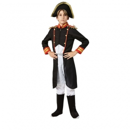 Child Captain Jack Pirate Costume