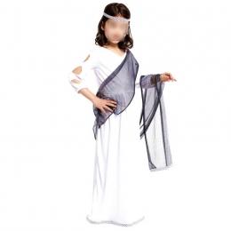 Egyptian Goddess Costume Elegant Princess Outfit
